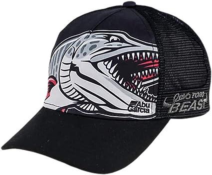 Abu Garcia cappelli /& Baseball Caps