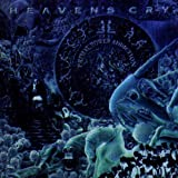 Primal Power Addiction by Heaven's Cry (2002-11-25)