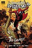 Spider-Man: The Gauntlet, Vol. 5 - Lizard