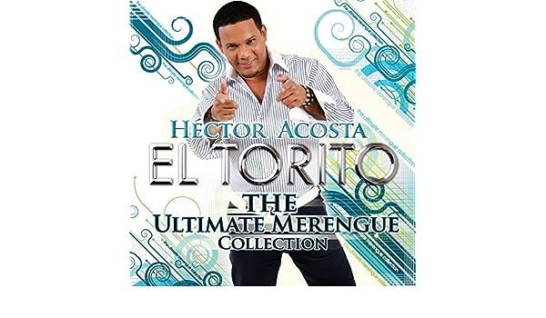 El Mujerón (En Vivo Hotel Jaragua, Santo Domingo Rd) by Hector Acosta on Amazon Music - Amazon.com