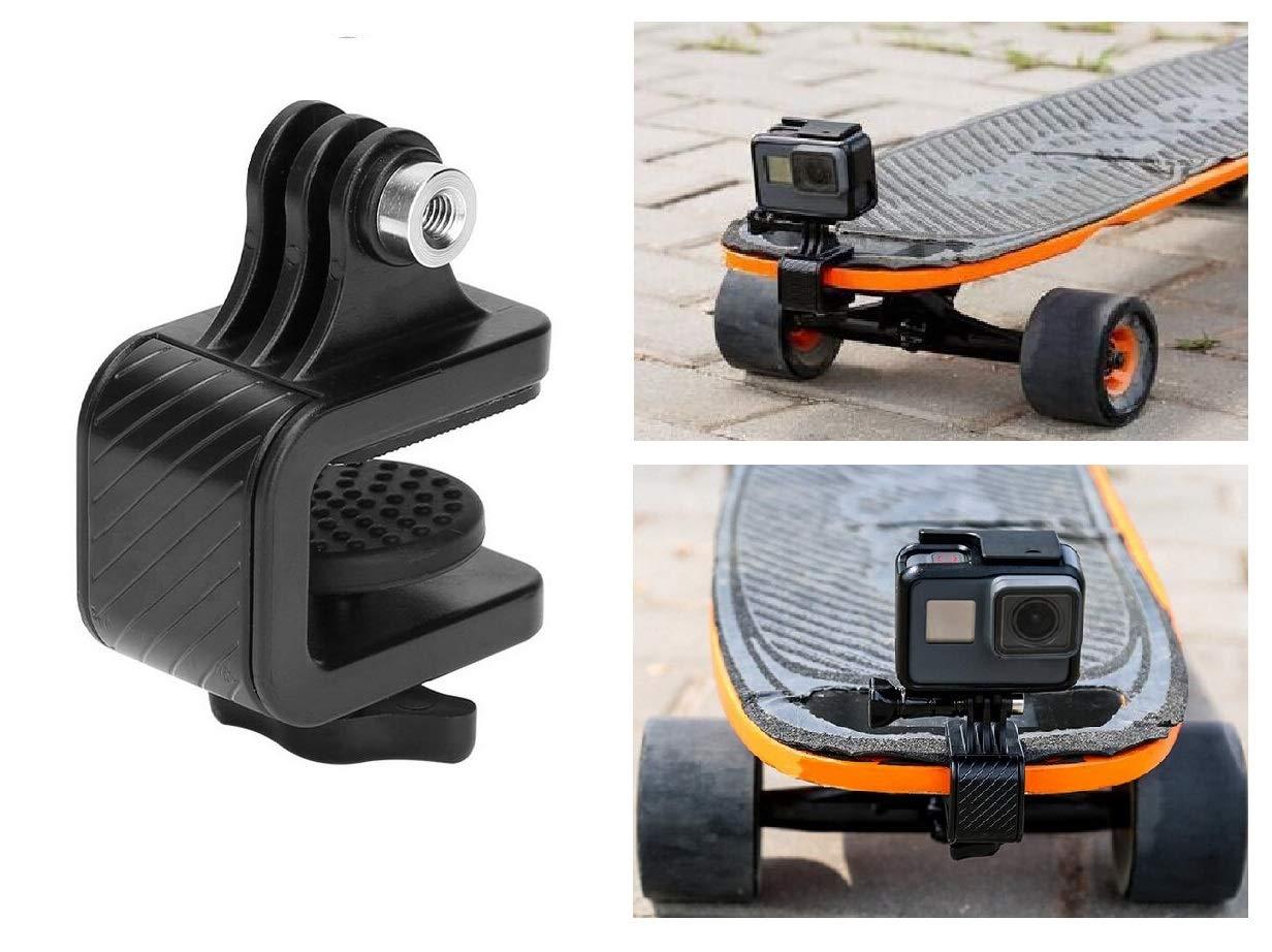 Pince support caméra sport  61W3r-O7WHL._SL1232_