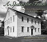 A Space for Faith, Paul Wainwright, 0981789854