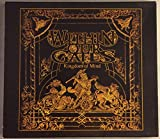 Within Our Gates- Kingdom of Mind LAR010 CD