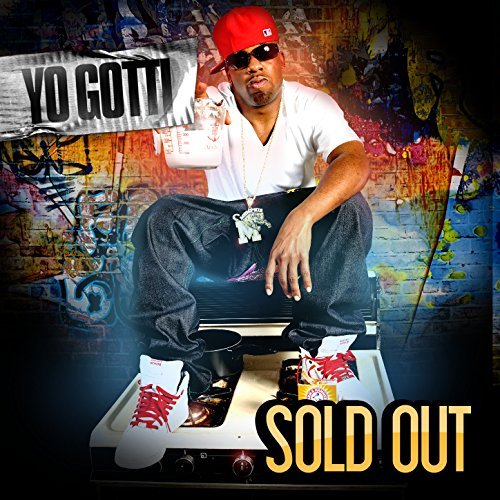 Sold Out [Explicit]