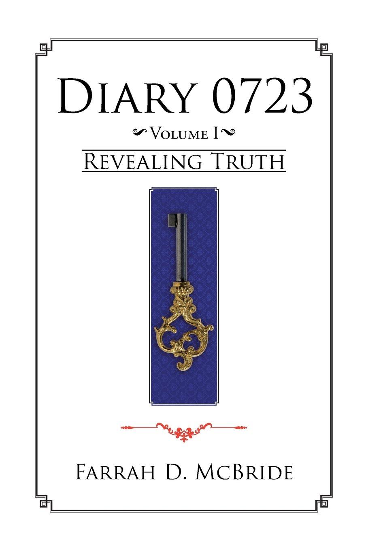 Download Diary0723: Revealing Truth pdf epub