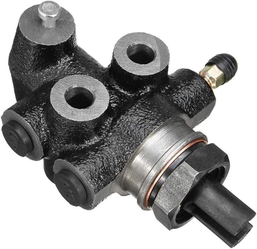 47910-27081 Brake Load Sensing Proportioning Valve Part# 47910-35320 Brake Proportioning Valve w//Vent Valve for 1995-2004 Toyota Tacoma