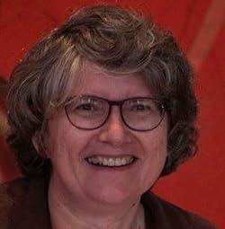 Françoise Keller