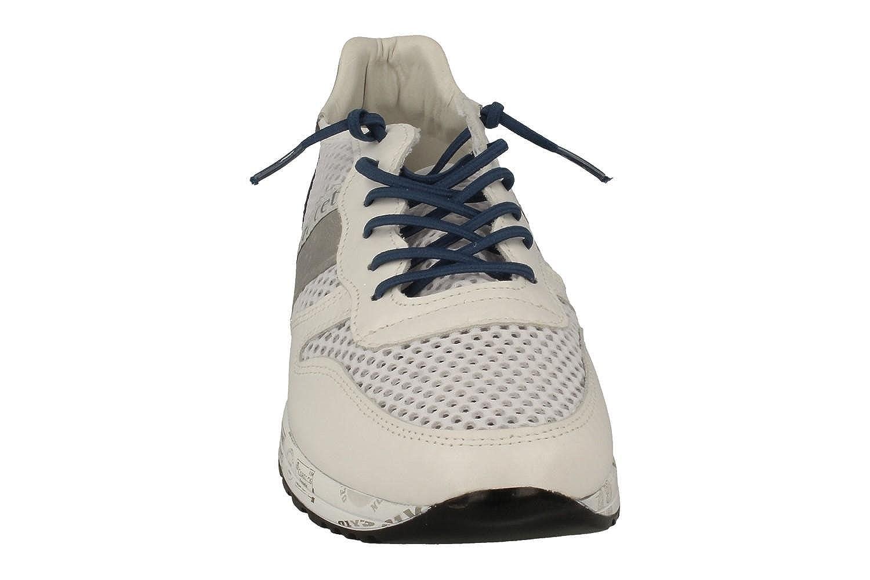 CETTI Zapatilla C-1082 Runner White 43 White: Amazon.ca: Shoes & Handbags