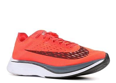 Nike Zoom Vaporfly 4% - 880847-600 - Size 4.5