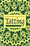 An Illustrated Dictionary of Tatting, Judith Connors, 0743238184