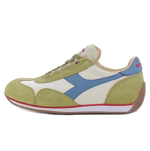 46 Sneaker Amazon Scarpe Heritage Diadora It Qvzqrx Borse E SVUzqpGM