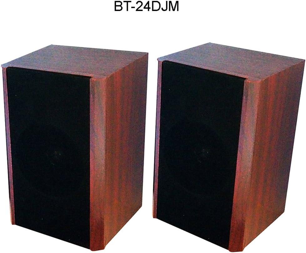 Amazon.com: Boytone BT-24DJM - Mesa giratoria (8 en 1, con ...