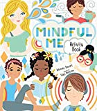 img - for Mindful Me Activity Book book / textbook / text book