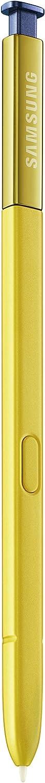 - Yellow Genuine OEM Samsung S Pen Stylus for Galaxy Note9 N960 Renewed