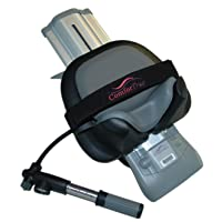 ComforTrac Cervical Home Traction 1.0 - The Original ComforTrac, for Spinal Decompression...