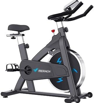 Dumbbell fitness equipment Barra de Ejercicios, Bicicleta de ...