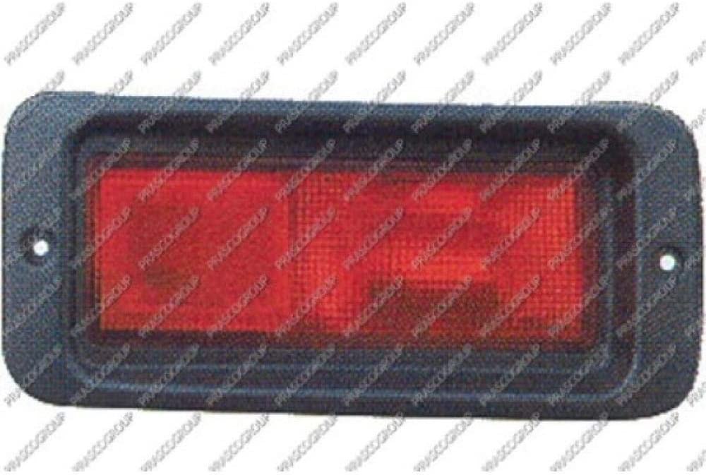 Prasco MB1584353 Schlu/ßleuchte