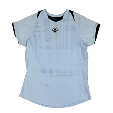 nike t shirts womens uk