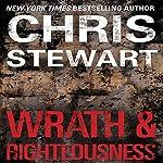 Wrath & Righteousness | Christopher Stewart