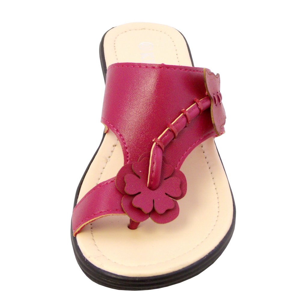 Blancho Beauty Miranda B Womens Styling Shoes US10