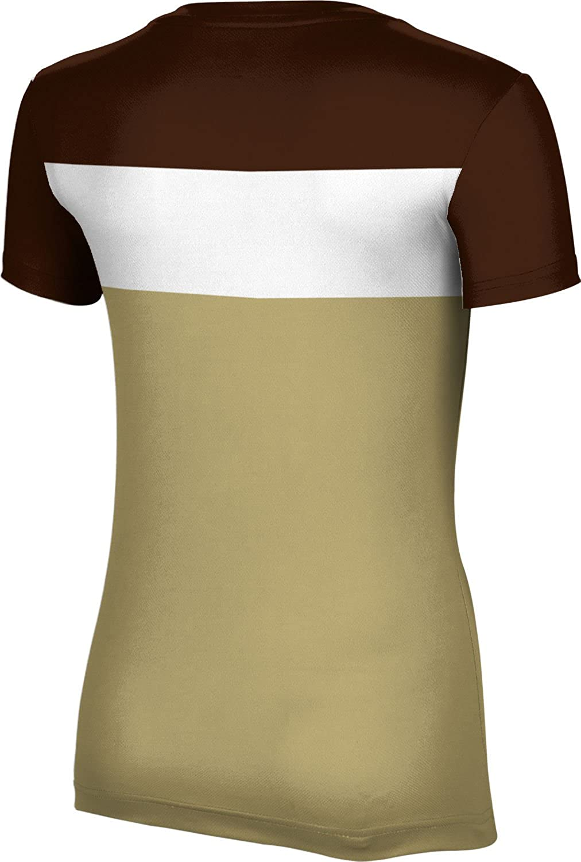 Southwest Minnesota State University Girls Performance T-Shirt Prime