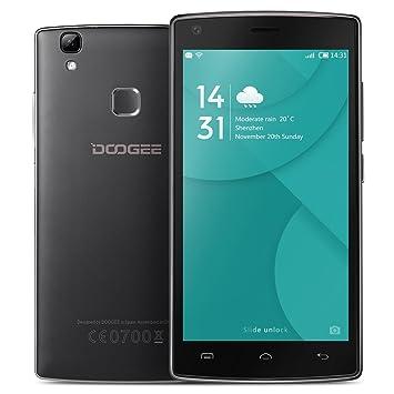 [فلاشات] firmware Doogee X5 Max MT6580 61W40NUCk3L._SY355_