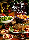 Taste of Home Low-Fat Country Cooking