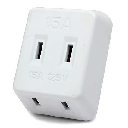 liuxiyux31liwx8x Power supplies, converters, plugs, mini