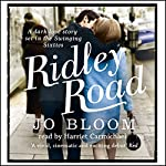 Ridley Road | Jo Bloom