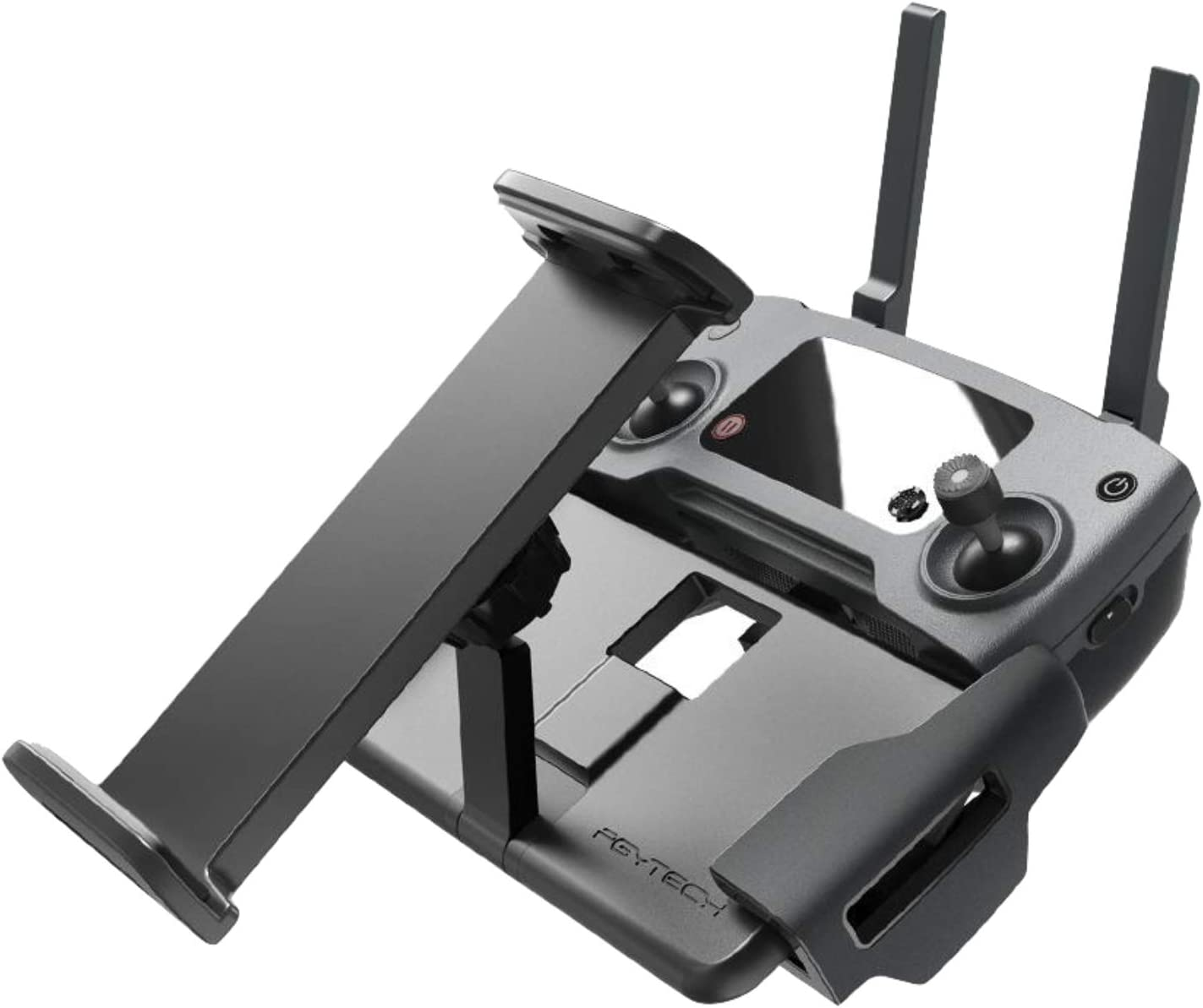 Control remoto para drone DJI Mavic con soporte para tablet