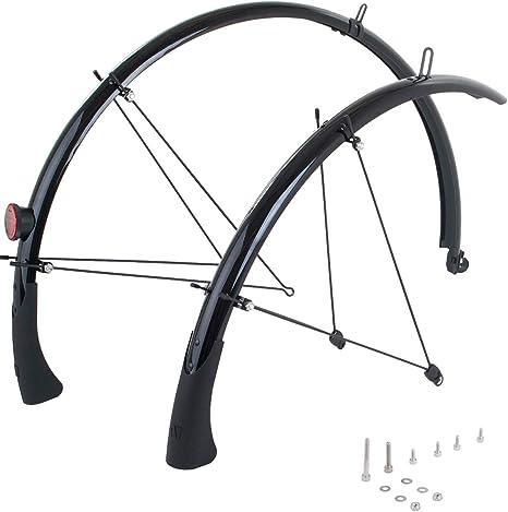 M Part MGMP104 Piezas de Bicicleta, Unisex Adulto, estándar, 700 x ...