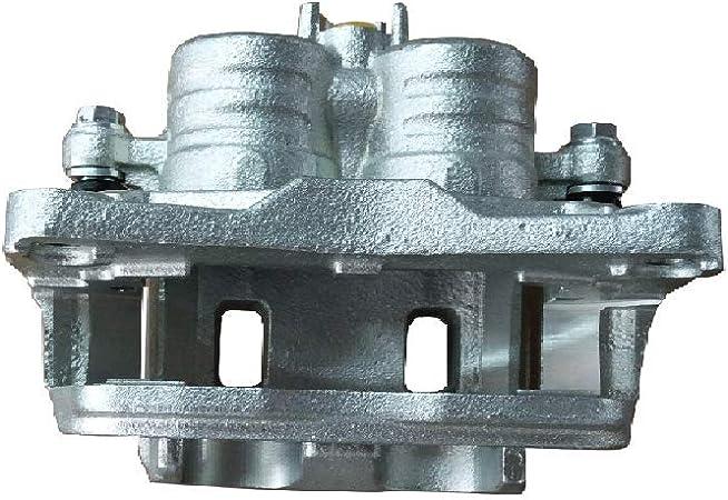 Front Right Brake Caliper A.B.S 630022