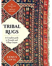 Tribal Rugs: A Complete Guide to Nomadic and Village Carpets