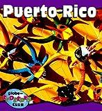 Puerto Rico, JoAnn Milivojevic, 1575051192