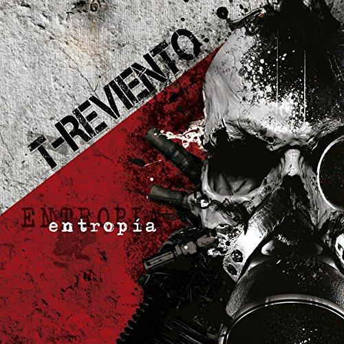 T-Reviento-Entropia-(RCDR1928)-ES-CD-FLAC-2017-WRE Download