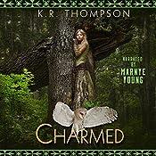 Charmed: The Keeper Saga, Book 5 | K.R. Thompson