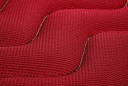 COLCHÓN VISCOELÁSTICO VISCOELASTICA 23CM THERAPY CONFORT -(160_x_200_cm): Amazon.es: Hogar