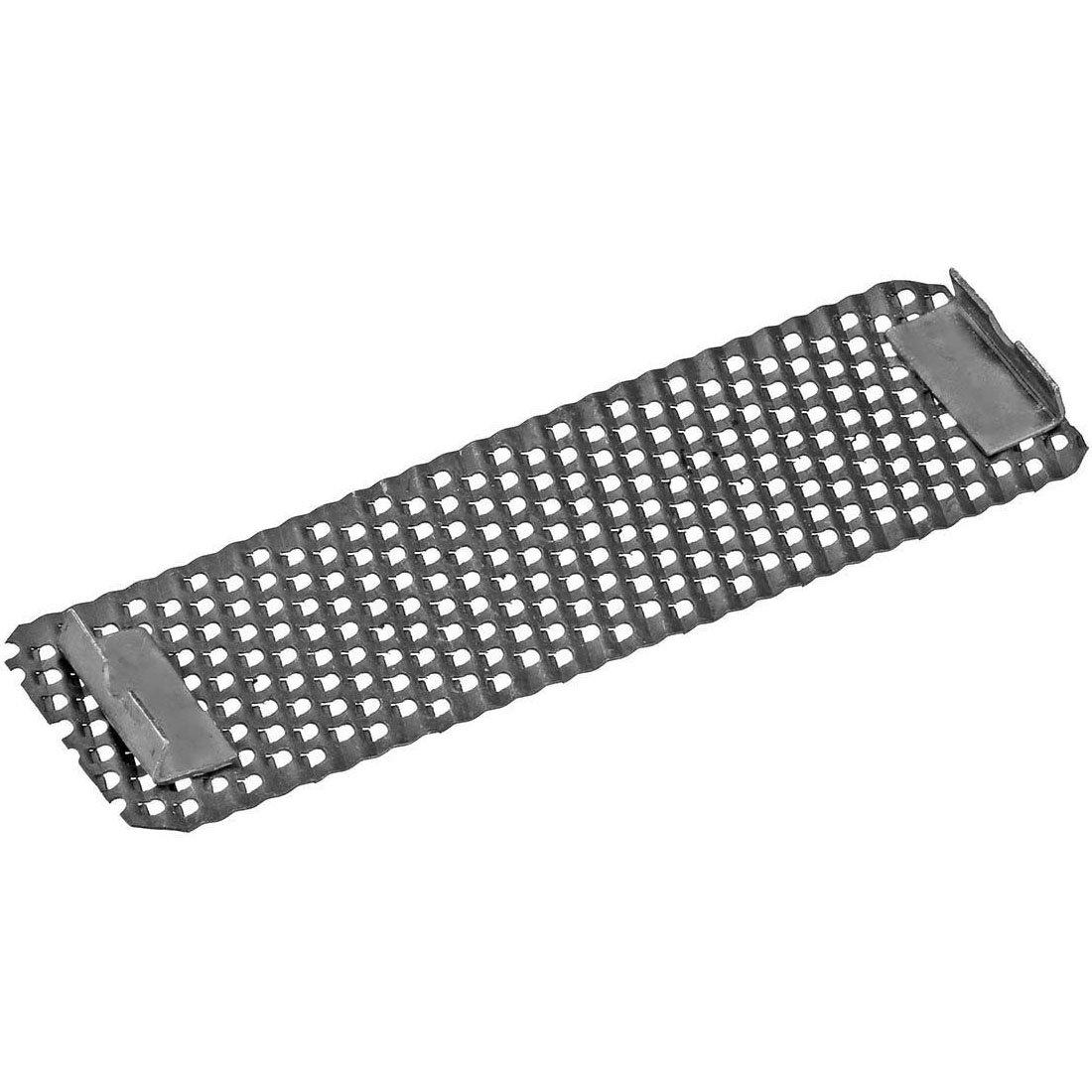 grau Connex coxt898100/Ersatzklinge f/ür Block Flugzeug//Hobby Datei 140/x 40/mm