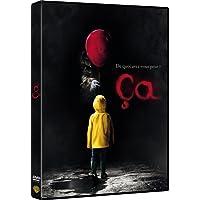 Ça (2017) [DVD]