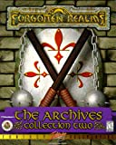 Forgotten Realms Archives: Collection 2 - PC