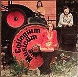 collegium musicum live LP
