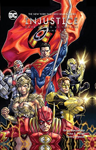 injustice-gods-among-us-year-five-vol-3