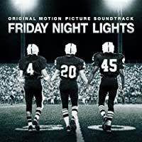 Friday Night Lights [Us Import]