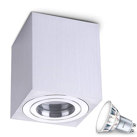 JVS Luminaria de montaje en superficie Luminaria de montaje ...