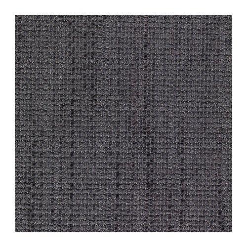 Hensta grey Armchair Ikea EKENAS 3 l