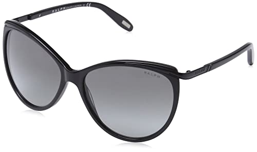 Amazon.com: Ralph – Gafas de sol, Color 5150/marco: Negro ...