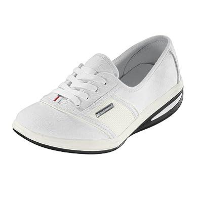 timeless design be86e 8ef5f VenenWalker Venen Walker Aktivschuhe Gr.36-42 Sandale Sommerschuhe Damen  Freizeit Schuhe