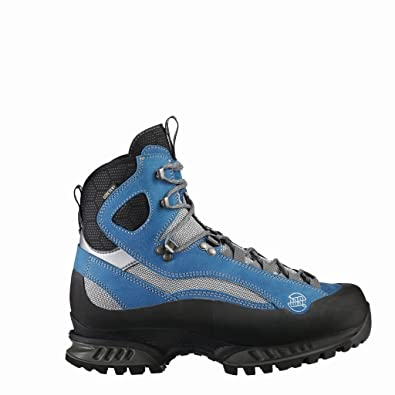 Hanwag Chilkat Lady GTX - UN blue