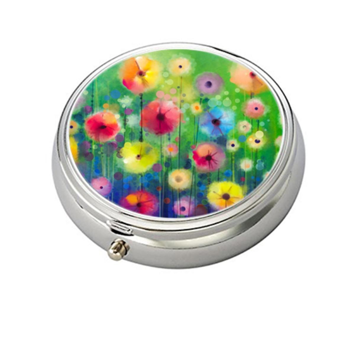 Amazoncom Cecillia Spring Flower Seasonal Nature Decorative Boxes