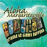 : Margarita island: Hawaiian Tribute to Jimmy Buffett